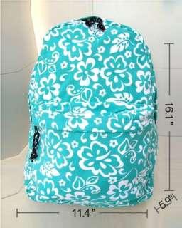 NWT ladies women fasionable backpack bag #067