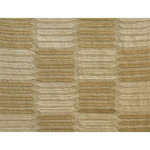 2199 Jamil in Natural by Pindler Fabric: Home & Kitchen