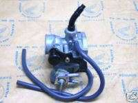 HONDA CT70 ATC70 C70 Passport Keihin Carburetor Carb
