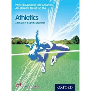 Athletics (Physical Education Video Analysis Assessment