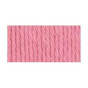 Sugar n Cream Rose Pink 4 oz.