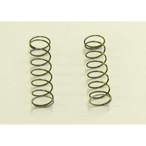Products Exhaust Valve Springs   7.1lbs.   Pink 14 117: Automotive