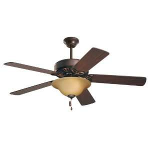 Emerson CF713ORB Pro Series Energy Star Indoor Ceiling Fan