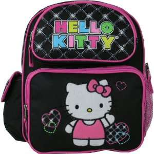 Hello kitty toddler backpack Baby