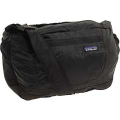 Patagonia Lightweight Travel Courier    BOTH