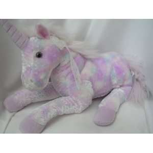 Unicorn Plush Toy 18 Collectible: Everything Else