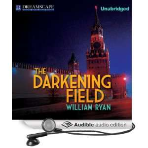Field (Audible Audio Edition) William Ryan, Robin Sachs Books
