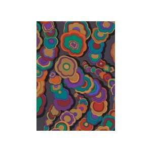Quilting Kaffe Fassett Collective GP122 Arts, Crafts & Sewing