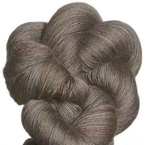 Artyarns Yarn   Cashmere 1 Ply Yarn   1004H Arts, Crafts