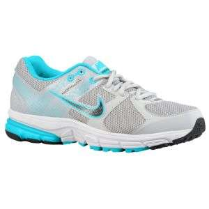 Nike Zoom Structure Triax + 15   Womens   Running   Shoes   Pure