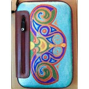 Marware jurni Kindle Fire Case Cover, Blue Kindle Store