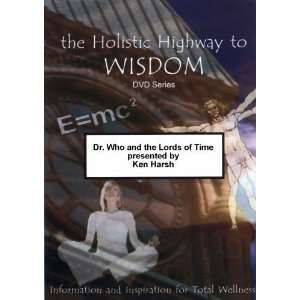 Dr. Who and the Lords of Time John H. Addison Movies