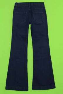 Venus The Goddess Fit sz 4 x 31 Stretch Womens Blue Jeans Denim Pants