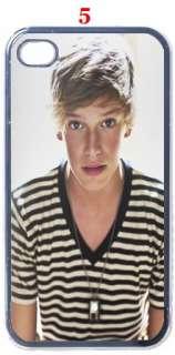 Cody Simpson Fans iphone 4 Hard Case
