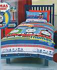LONDON City View Holiday Big Ben Pink/Grey QUEEN Quilt/Doona Cover Set