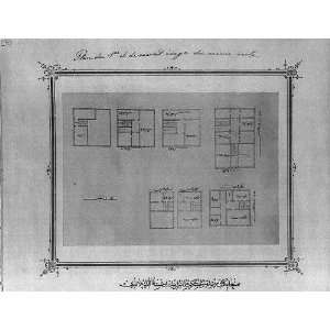 floor plan,imperial military middle school,?an?a'