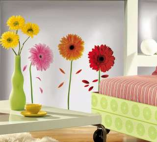 Check out other great wall sticker items at Wall Art Corner  .