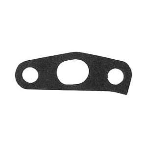Perfect Circle B25211 Oil Pump Mounting Gasket Automotive