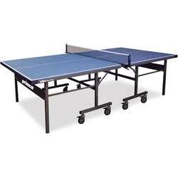 Prince Advantage Indoor/ Outdoor Tennis Table