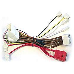129302328_toy1 t harness remote starter wiring overstockcom furnas motor starter wiring diagram on popscreen toy 1 t-harness remote starter wiring at bayanpartner.co
