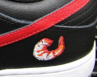 Nike SB Dunk Low Shrimp PREORDER 8 13 Supreme Air Medusa Crown kd4