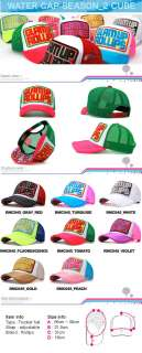 NEW ROLLIPS Men Beach SUN mesh cap Women Trucker hat