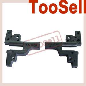 LCD HINGE For LAPTOP Dell Latitude D620 D630 HINGES US