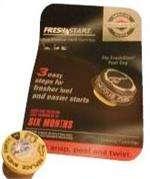Briggs & Stratton Fresh Start Fuel Preserver Refill Cartridge #699998