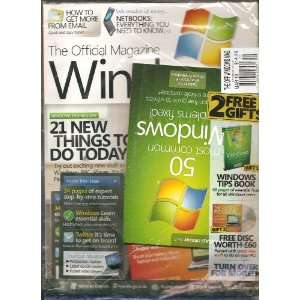 the Official Magazine (we make it easy Netbooks everything you need
