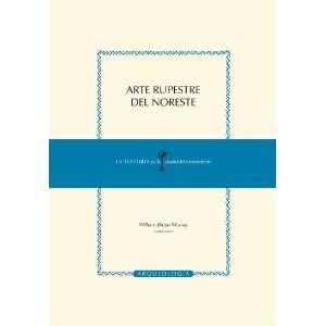 del Noreste (Spanish Edition) (9789709715248) Breen Murray Books