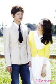 Paradise Ranch   Korean Drama Eng Sub 8 DVDs SET New