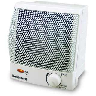 Heater, Honeywell 1500 Watt Ceramic Heater, Compact Ceramic Heater