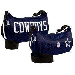 Little Earth Dallas Cowboys Jersey Purse
