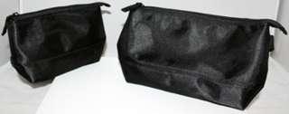 Embark 069060440B Embark Travel Bag Set