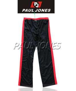 Yoga Athletic Slim Fit lounge Sweat Sport Pants Homewear trousers new