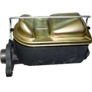 Omix Ada 16719.09 Brake Master Cylinder Automotive