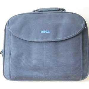 Dell Laptop Messenger Bag Briefcase Carrying Case with Shoulder Strap