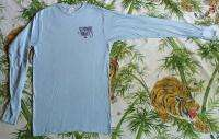 MOODY BLUES Vintage Concert SHIRT 80s TOUR T RARE ORIGINAL 1984