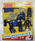 Imaginext Deluxe Lights Sounds Green Dragon MIB NEW items in dinosaur