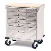 duty wheels stainless steel drawer fronts drawer locking system and