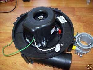 ICP Heil Tempstar Furnace Exhaust Inducer Motor 1013188