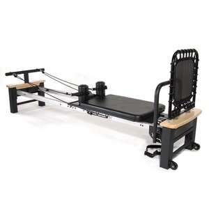 Stamina Aero Pilates Pro XP 556 Exercise & Fitness