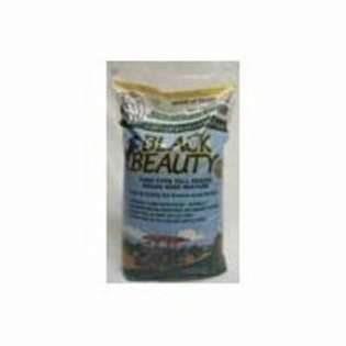 Jonathan Black Beauty Grass Seed 15Lb  Jonathan Green Inc Lawn
