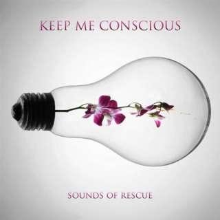 Life Like Secrets Keep Me Conscious