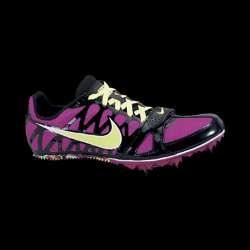 Nike Nike Zoom Rival S 6 Womens Track Spike