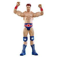 WWE Extreme Rule Series Action Figure   Sheamus   Mattel   Toys R