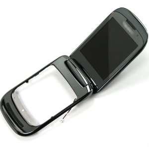 Original Genuine OEM BlackBerry Style 9670 Housing