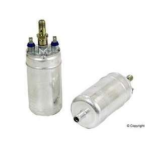Bosch 61953 Electric Fuel Pump Automotive