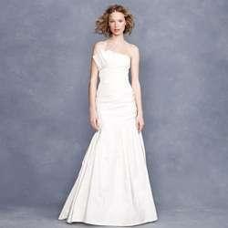 Wedding Dresses   Bridal Dresses & Gowns, Bridal & Wedding Shoes