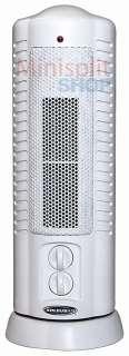Soleus Air HC7 15 01 PTC Tower Ceramic Heater